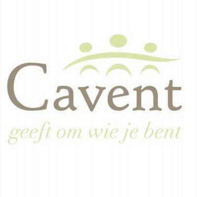 Cavent