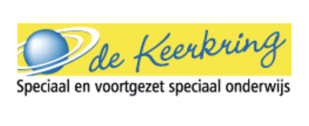 De Keerkring Zoetermeer