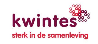 Kwintes Lelystad