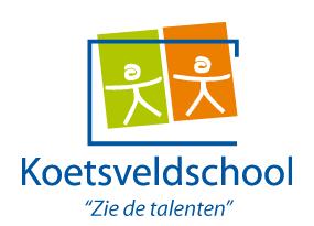 Koetsveldschool Den Haag