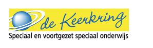 SBO de Keerkring Zoetermeer