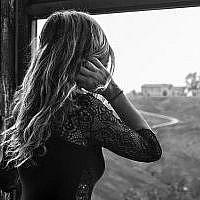 eenzaam eenzaamheid vertrouwenspersoon
